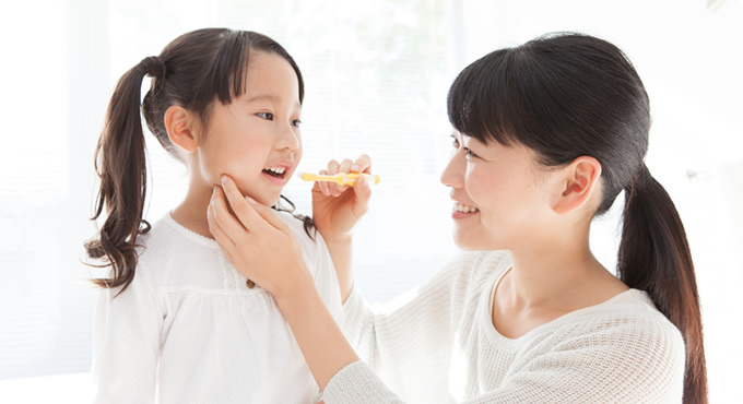 top-dentifrice01